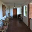 foto 4 - Giglioni Capolona villa a Arezzo in Vendita
