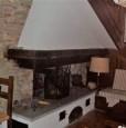 foto 1 - Giglioni Capolona villa a Arezzo in Vendita