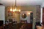 Annuncio vendita Giglioni Capolona villa