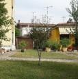 foto 26 - Appartamento ristrutturato a Calvisano a Brescia in Vendita