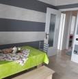 foto 19 - Appartamento ristrutturato a Calvisano a Brescia in Vendita