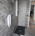 foto 16 - Appartamento ristrutturato a Calvisano a Brescia in Vendita