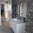 foto 15 - Appartamento ristrutturato a Calvisano a Brescia in Vendita