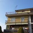foto 11 - Appartamento ristrutturato a Calvisano a Brescia in Vendita