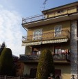 foto 10 - Appartamento ristrutturato a Calvisano a Brescia in Vendita