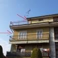 foto 7 - Appartamento ristrutturato a Calvisano a Brescia in Vendita
