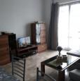 foto 3 - Appartamento ristrutturato a Calvisano a Brescia in Vendita