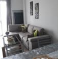 foto 0 - Appartamento ristrutturato a Calvisano a Brescia in Vendita