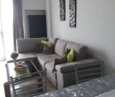 Annuncio vendita Appartamento ristrutturato a Calvisano