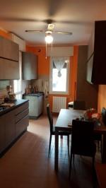 Annuncio affitto Villorba appartamento arredato per brevi periodi