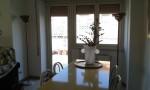 Annuncio vendita Roma da privato attico zona Torrevecchia