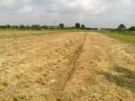 Annuncio vendita Terreno edificabile agricolo in Albania