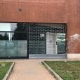 foto 10 - Cassano Magnago prestigioso locale commerciale a Varese in Affitto