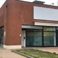 foto 0 - Cassano Magnago prestigioso locale commerciale a Varese in Affitto