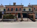 Annuncio vendita Casa a schiera a Calcroci di Camponogara