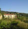 foto 3 - Amantea località San Procopio terreno edificabile a Cosenza in Vendita
