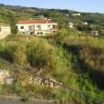 foto 2 - Amantea località San Procopio terreno edificabile a Cosenza in Vendita