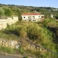 foto 0 - Amantea località San Procopio terreno edificabile a Cosenza in Vendita