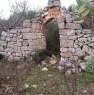 foto 2 - San Michele Salentino trullo di pietra a Brindisi in Vendita