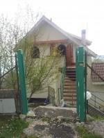 Annuncio vendita Montebello di Bertona Acquafredda casa vacanza