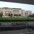 foto 7 - Roma appartamento con servizio di portineria 24h a Roma in Vendita