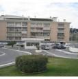 foto 2 - Roma appartamento con servizio di portineria 24h a Roma in Vendita