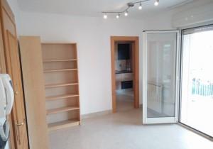 Annuncio vendita Roma appartamento con servizio di portineria 2 ...