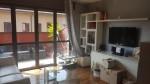Annuncio affitto Monza zona Cazzaniga ampio appartamento