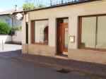 Annuncio affitto Appiano sulla Strada del Vino uso negozio