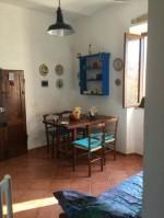 Annuncio vendita Monte Argentario appartamento vista mare