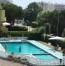 foto 10 - Caorle Santa Margherita casa a schiera a Venezia in Vendita