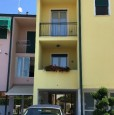 foto 9 - Caorle Santa Margherita casa a schiera a Venezia in Vendita