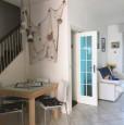 foto 6 - Caorle Santa Margherita casa a schiera a Venezia in Vendita