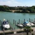 foto 4 - Caorle Santa Margherita casa a schiera a Venezia in Vendita