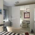 foto 0 - Caorle Santa Margherita casa a schiera a Venezia in Vendita