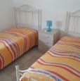 foto 16 - Appartamento nella marina di Alliste a Lecce in Affitto