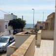 foto 14 - Appartamento nella marina di Alliste a Lecce in Affitto