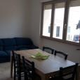 foto 13 - Appartamento nella marina di Alliste a Lecce in Affitto