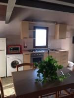 Annuncio affitto Agrigento appartamentino arredato