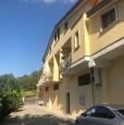 foto 3 - Castrolibero mansarda a Cosenza in Affitto
