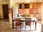 Annuncio affitto Castrolibero appartamento  a studenti o famiglie