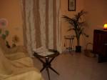Annuncio affitto Taormina stanza in studio nutrizionale
