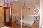 Annuncio vendita Appartamento a Biella zona centrale