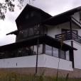 foto 3 - Transilvania casa arredata a Romania in Vendita