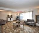 Annuncio vendita Transilvania casa arredata
