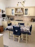 Annuncio affitto Carbonara di Bari appartamento arredato