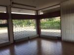 Annuncio vendita Negozio centro di Fossalta Maggiore di Chiarano