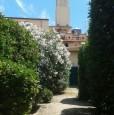 foto 5 - Villetta accesso sul mare zona blu San Vincenzo a Livorno in Affitto