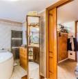 foto 10 - Olgiate Olona villa singola in zona residenziale a Varese in Vendita