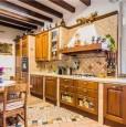 foto 9 - Olgiate Olona villa singola in zona residenziale a Varese in Vendita